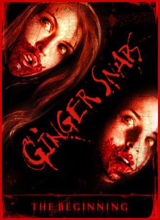 ginger snaps back the beginning - Halloween The Beginning Full Movie