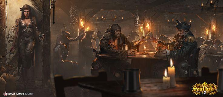 https://i.pinimg.com/736x/17/33/ff/1733ffd5b5d13bfcf885c05e2b3ef759--pirate-adventure-fantasy-art.jpg
