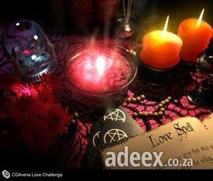 Love Spells to bring back a Lost Lover +27730831757 in Kempton Park, Springs, Tembisa,