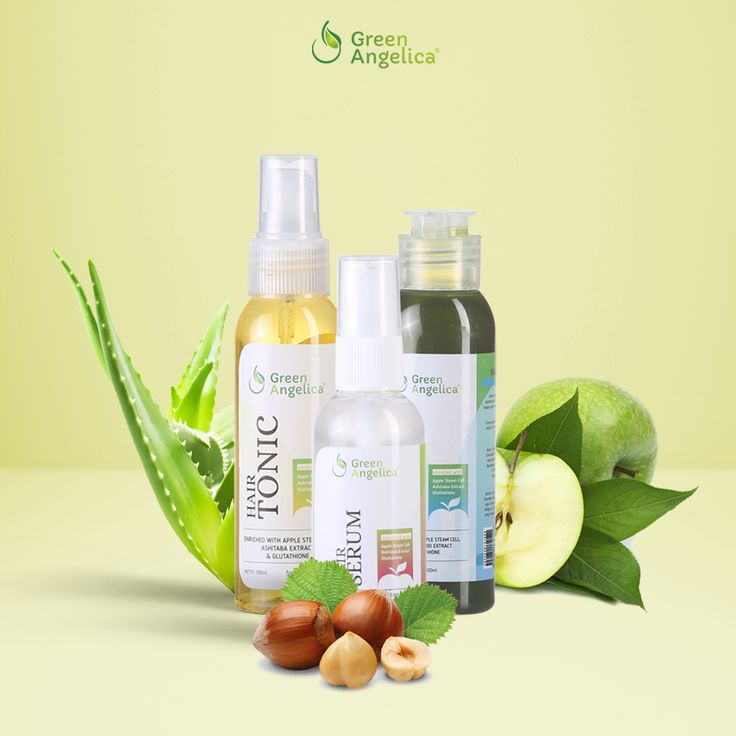 Hair Growth Drugs - The best package of bald hair growers is divided into three products that are claimed to grow hair naturally quickly, namely Hair Shampoo, Hair Tonic and Hair Serum. With the regular use of these three products, claimed to grow natural hair, handle hair loss and make hair look so stronger to the roots.
