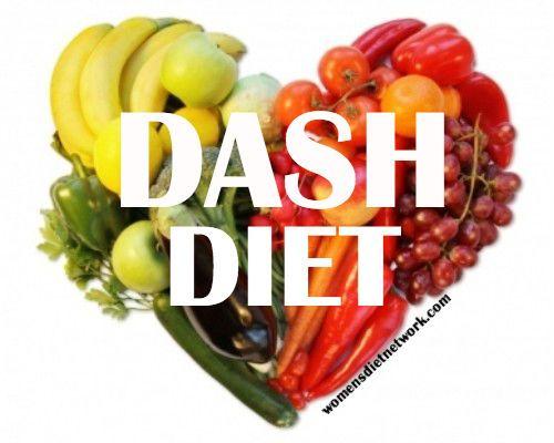 heart healthy diet handout pdf