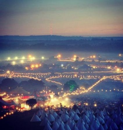 #Glastonbury #festivals #music #bands  love music and song covers....join the conversation: http://trial.iam150.com/groups/his-way-her-way-my-way