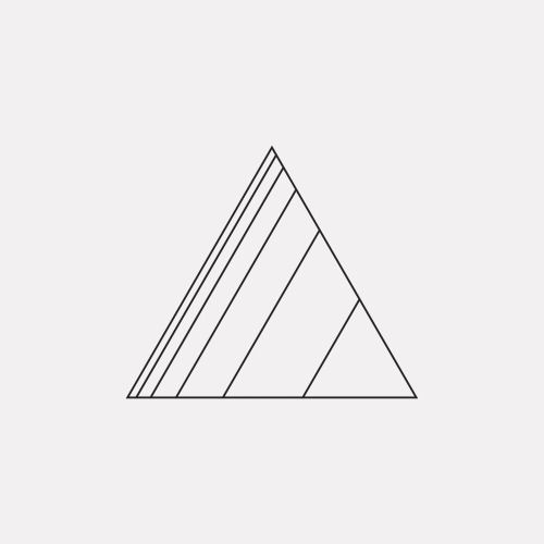 geometric triangle designs - Google Search