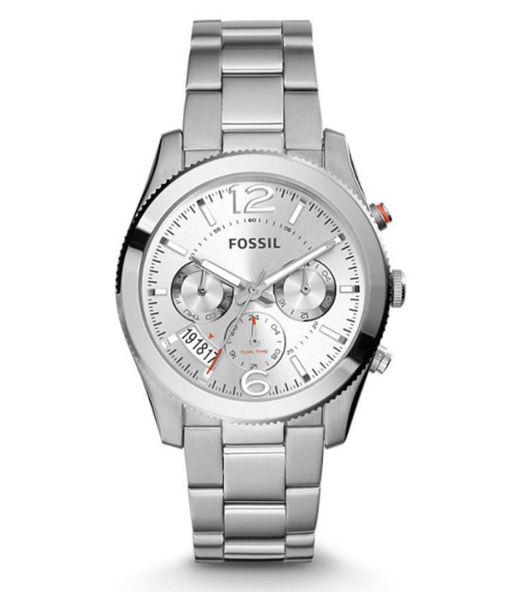 Fossil Perfect Boyfriend Watch