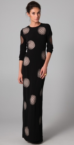 dvf: Fashion, Dresses Lovely Lovely, Dvf Savannah, Furstenberg Savannah, Diane Von Furstenberg, Lace Dresses, Lace Gowns