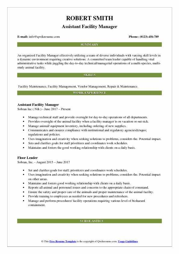 Resume Examples Vendor Management Resume Templates In 2020 Lebenslauf Beispiele Job