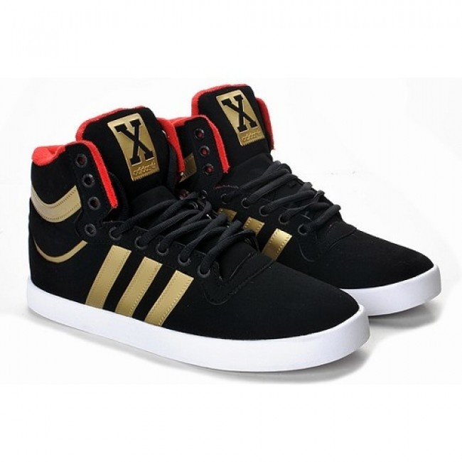 Fashion Mens Adida NFS The Run Gold Shoes For $108.00 Go To: http://www.jeremyscottvip.com