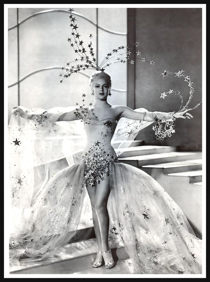 55 best images about Lana Turner on Pinterest