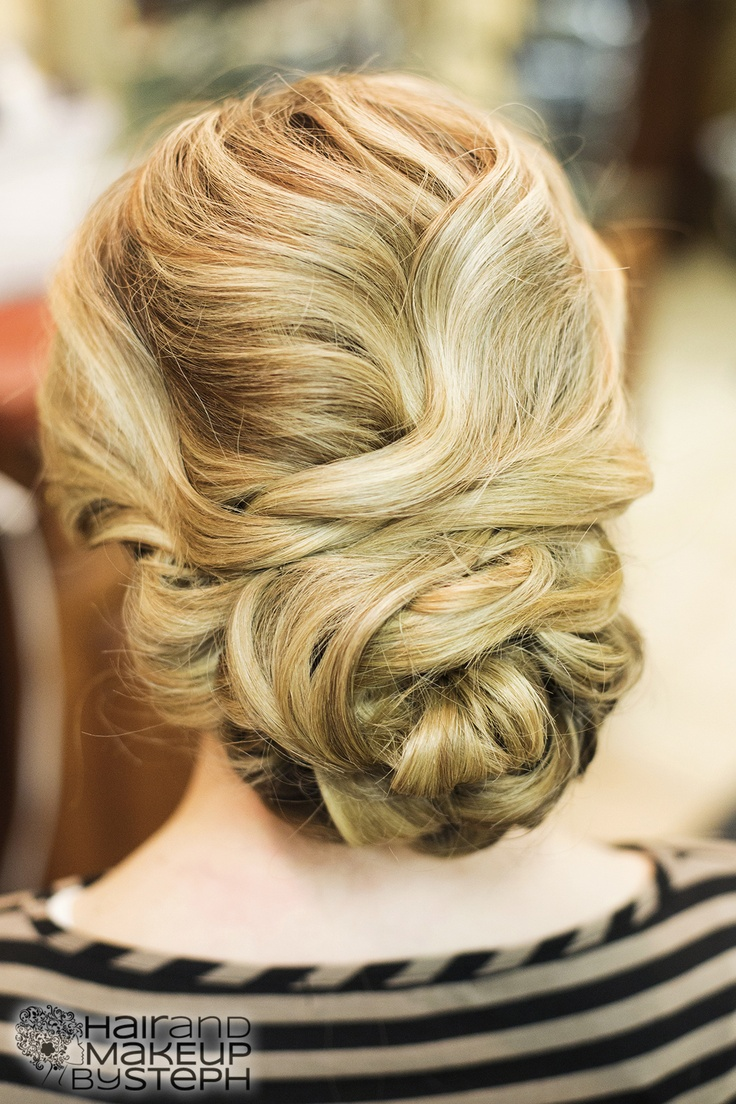 low hair styles 145 best images about feminine bridal hair on 2853