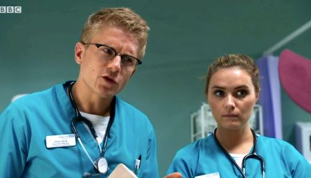 ethan-alicia-casualty