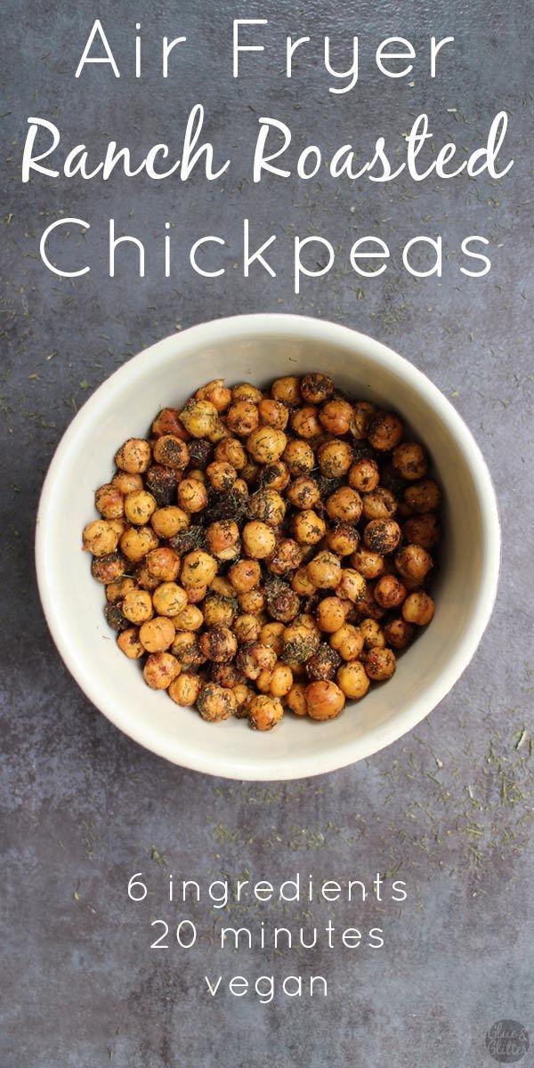 597 Best Beans And Legumes Images On Pinterest Vegan