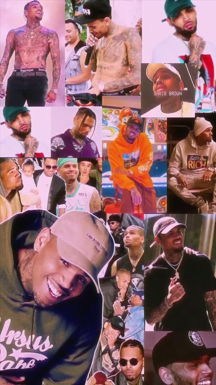 Imaginebeingmya Imaginebeingmya On Tiktok Chris Brown Wallpaper Elfmagicact Tokyoolympics Slurpee Chris Brown Chris Brown Wallpaper Breezy Chris Brown