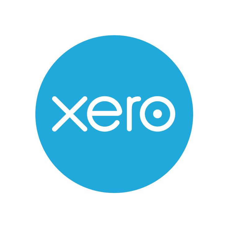 Xero Accounting Experts http://www.xero.com/