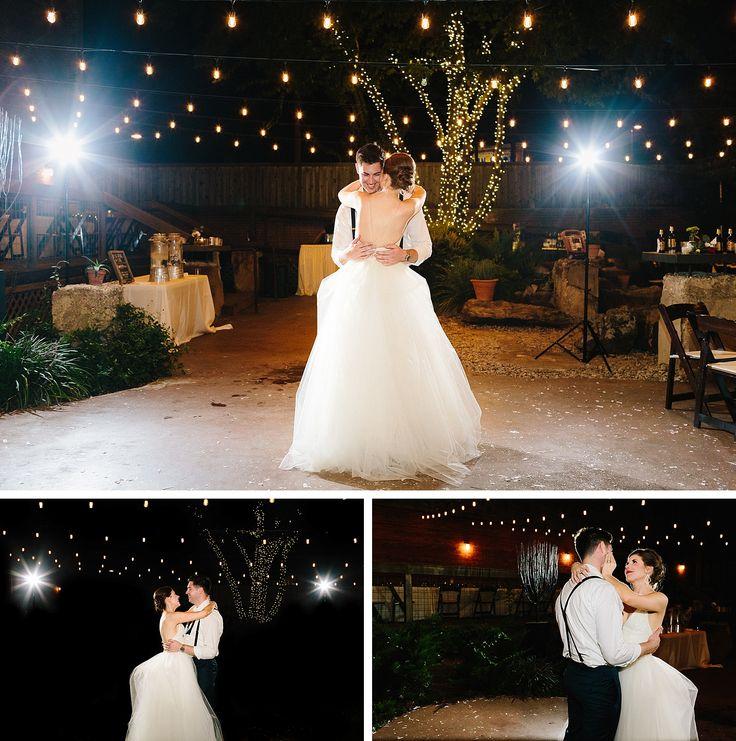 outdoor wedding venues in fort worth tx%0A Artspace    Downtown Wedding  Fort Worth WeddingFort Worth TexasBride GroomWedding  VenuesFortsWedding Reception
