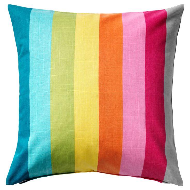 Skarum Cushion Cover Ikea Have It Cute Cushions