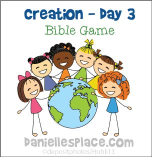 34 best images about creation bible craft for sunday for Creation crafts for sunday school