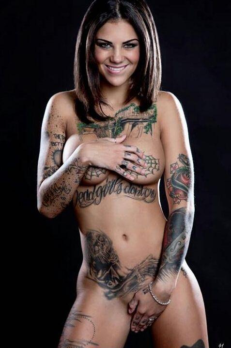 rihanna naked home sex videos
