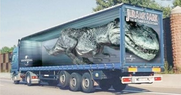 59 Best Images About Dinosaurs On Pinterest