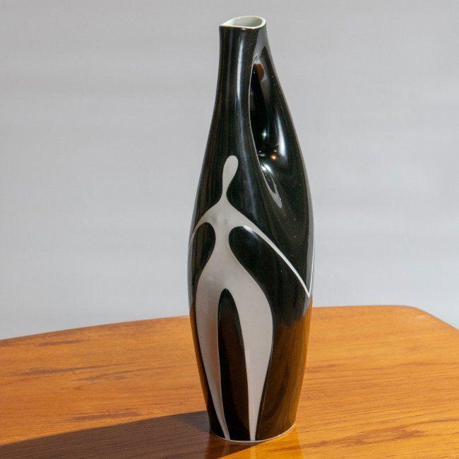 Váza - Royal Dux