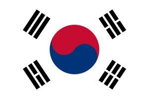 Νότια Κορέα και ΗΠΑ εντατικοποιούν τη συνεργασία τους στον κυβερνοχώρο για την αντιμετώπιση νέων απειλών   - Η Νότια Κορέα θα εντατικοποιήσει τη συνεργασία της με τις Ηνωμένες Πολιτείες, ιδιαίτερα στον τομέα του κυβερνοχώρου και των εχθροπραξιών που γίνονται σε