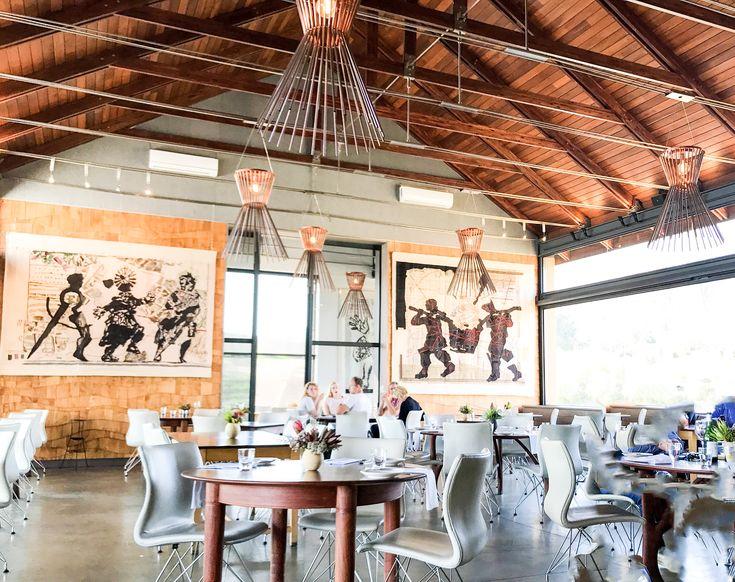 Dining @tokarawine #winetasting #interiordesign #restaurant #foodandwine #f52 #thefeedfeed #foodography #huffposttaste #thekitchn #forkfeed #sweetmagazine #foodpornshare #tastespotting #appetitejournal #tablesituation #ourfoodstories #welltravelled #tasteintravel #openmyworld #travelstoke #ilovetravel #wonderful_places #instapassport  #darlingescapes #femmetravels #prettycity