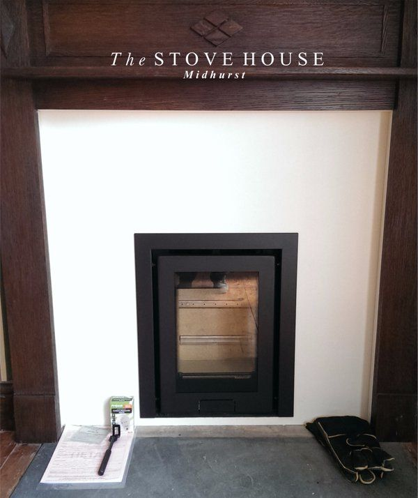 31 best Hearth images on Pinterest | Fire places, Fireplace ideas ...