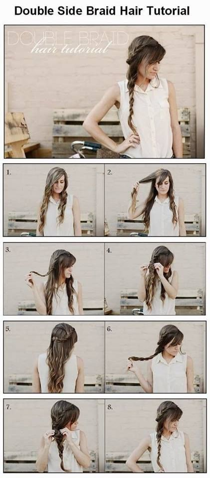 Hairstyle 178