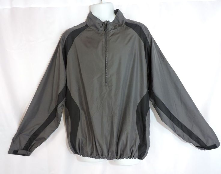 Best 25  Pullover windbreaker ideas on Pinterest | Rain jacket ...