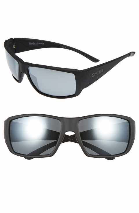 53360b7422 Smith  Guide s Choice  62mm Polarized Sunglasses