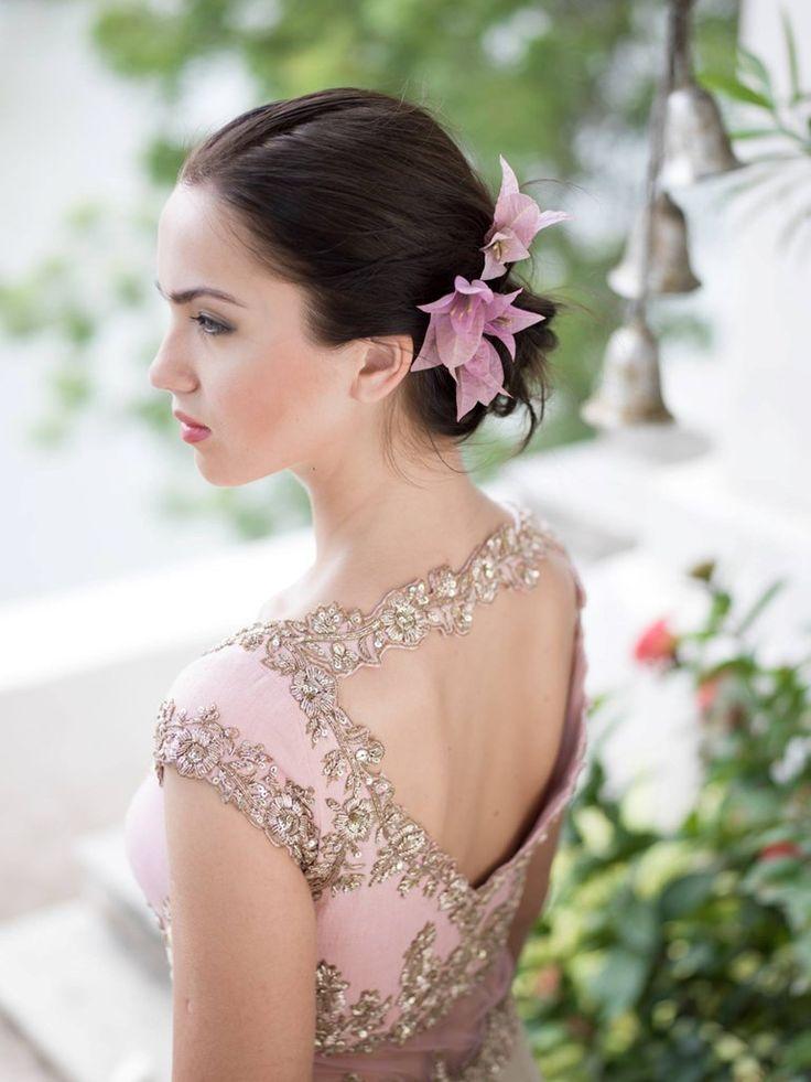 Scarlet Bindi - South Asian Fashion and Travel Blog by Neha Oberoi: fashion
