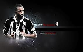 http://www.cenkoyun.tv.tr/futbol-oyunlari/manuel-fernandes-gol-mu.html