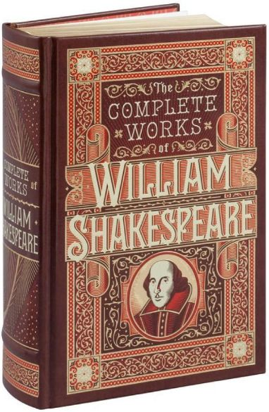 Best 725 livros images on pinterest livros book cover art and saraiva the complete works of william shakespeare r10550 fandeluxe Gallery