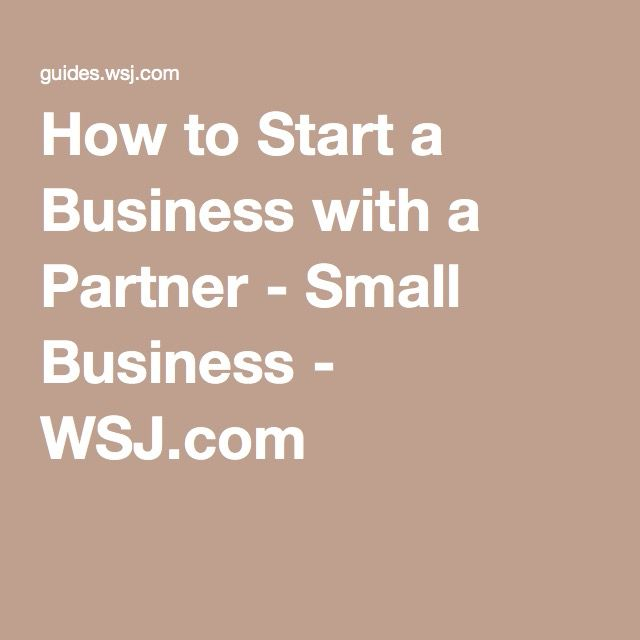 Cele mai bune 25+ de idei despre Small business start up pe Pinterest - business startup checklist