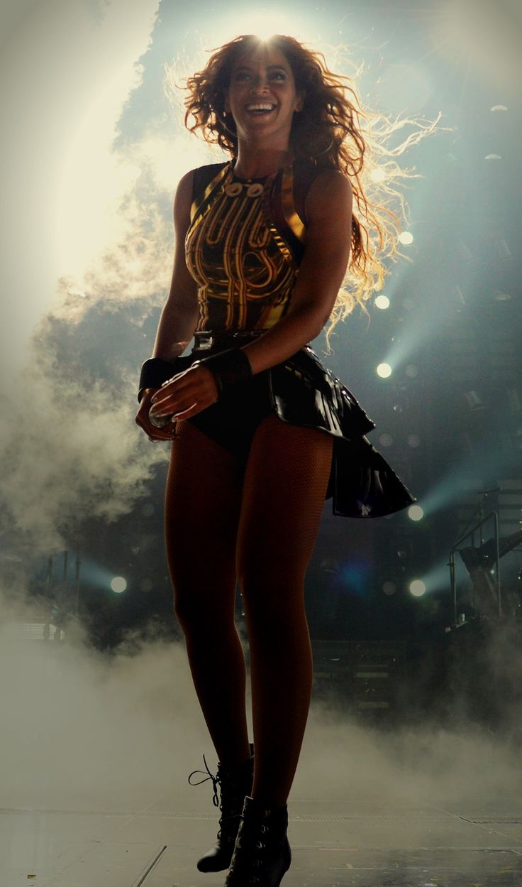 Mrs Carter U Got Me Looking So Crazy Right Now