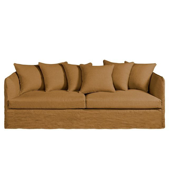 17 best images about appart on pinterest love seat - Canape neo chiquito ...
