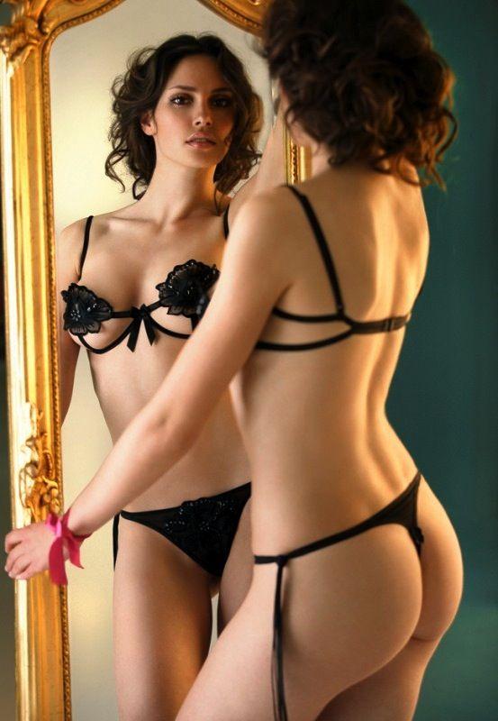 Speaking, opinion, Daniela ruah nude pussy pics apologise
