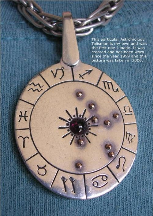 17 best images about amulets talismans and things on