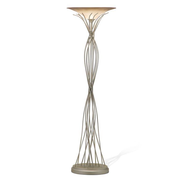 Cher Floor Lamp | American Signature Furniture