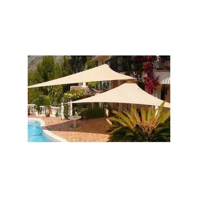 http://pavimentosysuministrosdelsur.es/tiendaonline/mallas-de-sombreo/357738-vela-sombra-triangular-5x5x5m.html