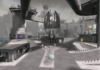de Blob 2 (Game) - Giant Bomb