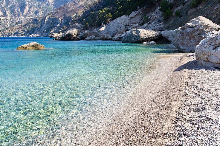 karpathos spiagge........www.karpathos.it