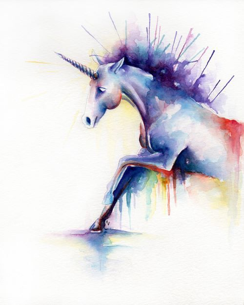 horse eyes drawing