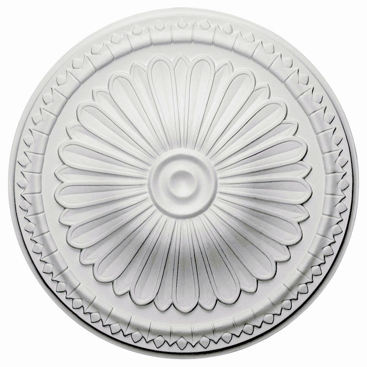 11 best ceiling medallions images on pinterest