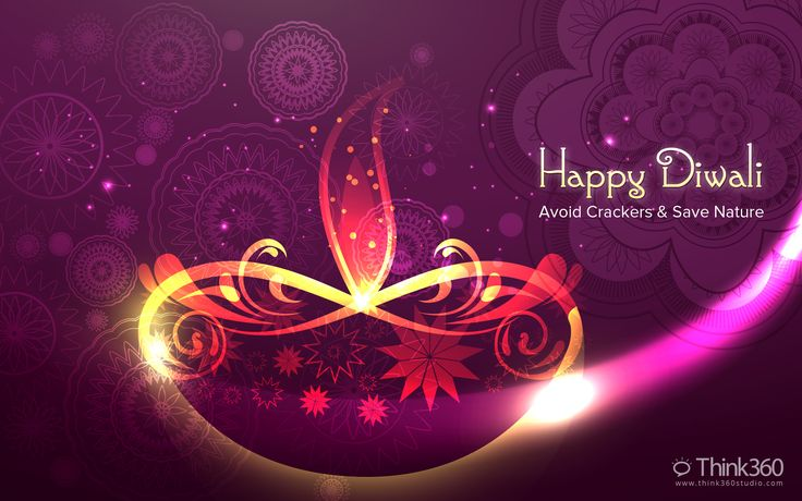 happy-diwali-wishes-wallpaper-and-sms-pictures… 173545dd6a30a945fc37e939e4d36412  diwali wishes diwali greetings