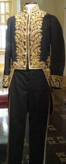 Prince Kuhio