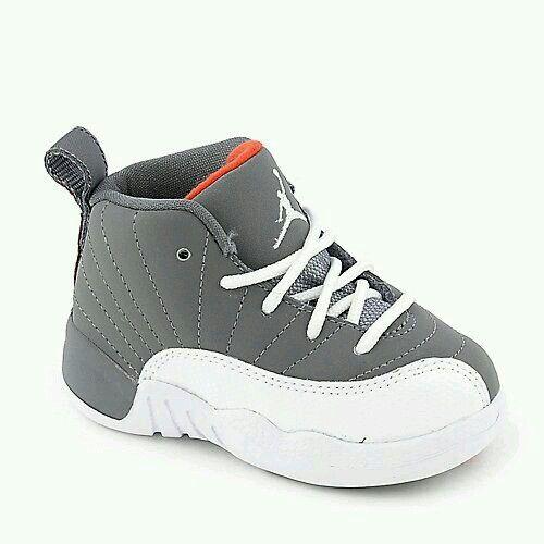 Cheap Lil Boy Shoes