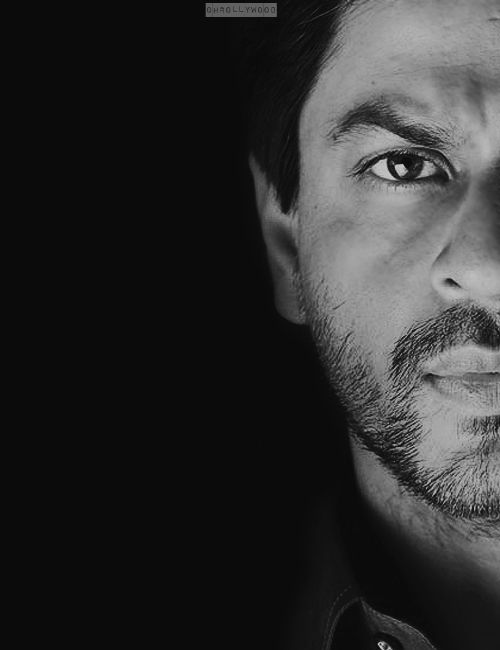 """Shah Rukh Khan (born Shahrukh Khan, 2 November 1965), also known as SRK, is an Indian film actor, producer and television personality. Referred to in the media as the """"Baadshah of Bollywood"""", """"King of Bollywood"""" or """"King Khan"""", he has appeared in more than 80 Bollywood films, and earned numerous accolades, including 14 Filmfare Awards. Khan has a significant following in Asia and the Indian diaspora worldwide.  he has been described as one of the most successful film stars in the world."""