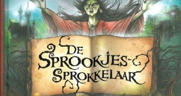 Het boek de Sprookjessprokkelaar is ontwikkeld om kinderen aan het lezen te krijgen. Lees hier ideeën voor mini leeslessen bij dit boek.