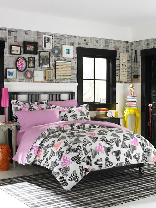 17 best Bed, bath & beyond... images on Pinterest | Beds ...