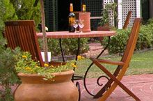 self catering cape town #selfcateringaccommodation #capetown #southafrica
